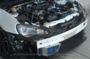 GReddy oil cooler kit STD 10-stage