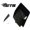 ETS 2015-2016 Subaru WRX Intake Heat Shield