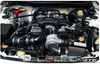 Jackson Racing C30 Kit (Tune It Yourself)