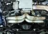Perrin 2015+ Subaru WRX Equal Length Header