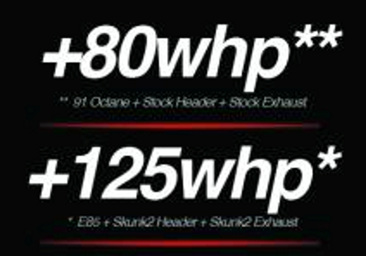 Kraftwerks C38 BRZ/FRS/FT86 Supercharger System w/o Ecutek - Route