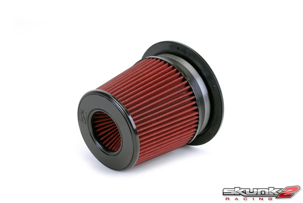 BRZ/FRS Powerbox Intake System