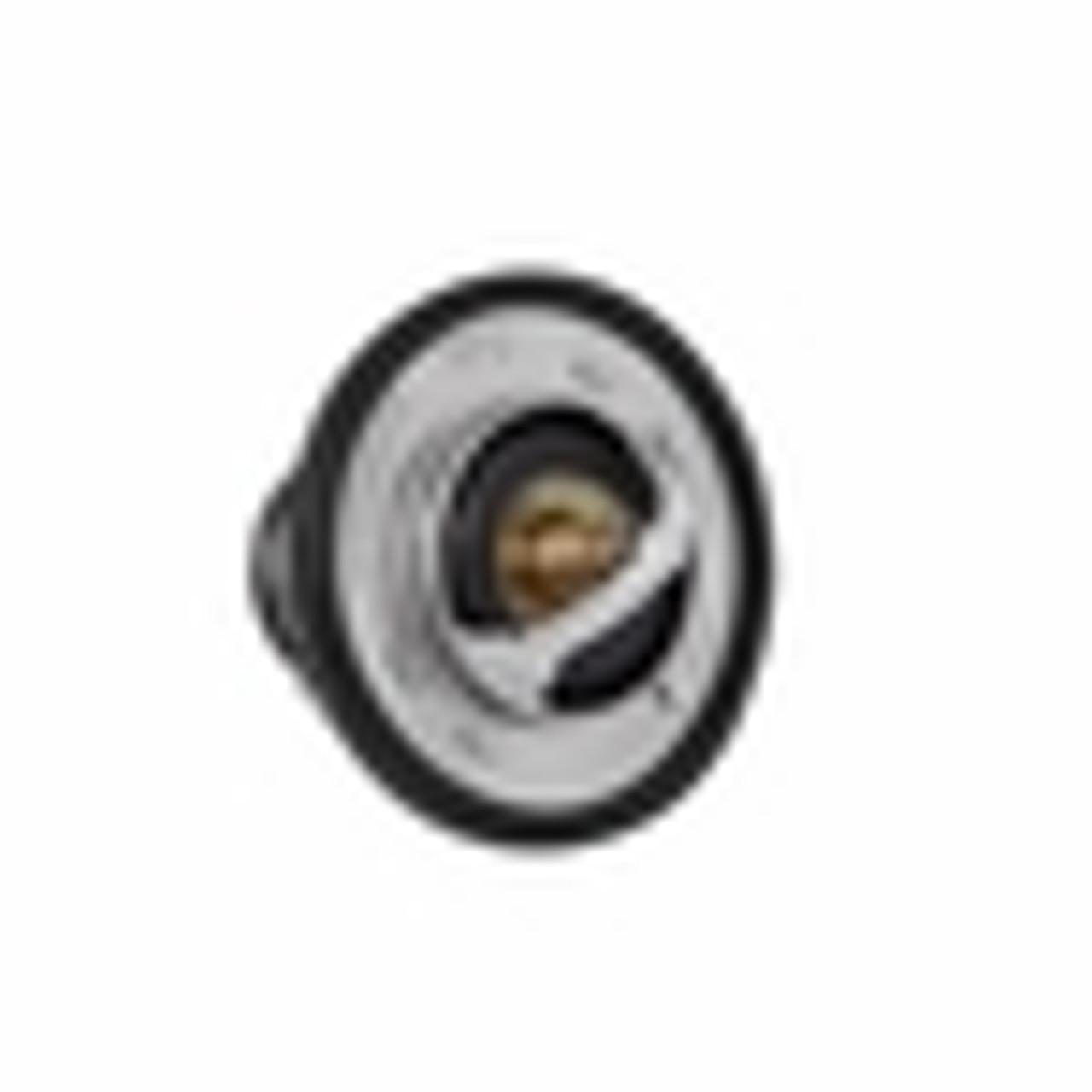 Mishimoto FR-S/BRZ/GT86  Racing Thermostat