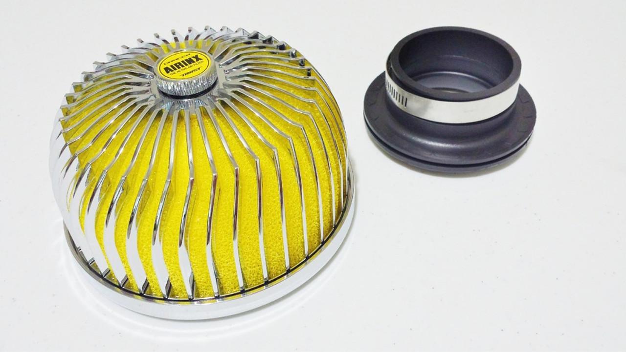 Greddy Turbo Airinx Air Filter