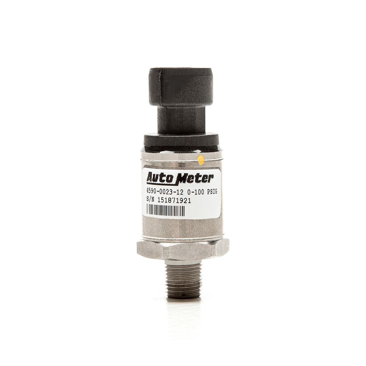 COBB Subaru Fuel Pressor Sensor Kit - 2015+ STI