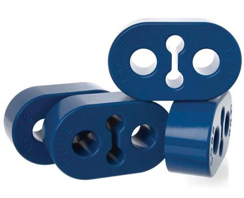 Adjustable End Link 915400 Cobb Tuning