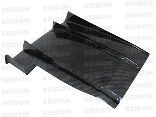 FR-S/BRZ/FT86- SEIBON RDC1213SCNFRS