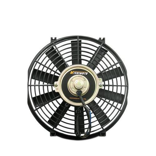 MMFAN-12  -Mishimoto Radiator Fan