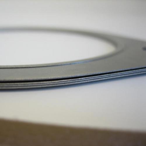 GRM-020031  -GrimmSpeed Exhaust Gaskets