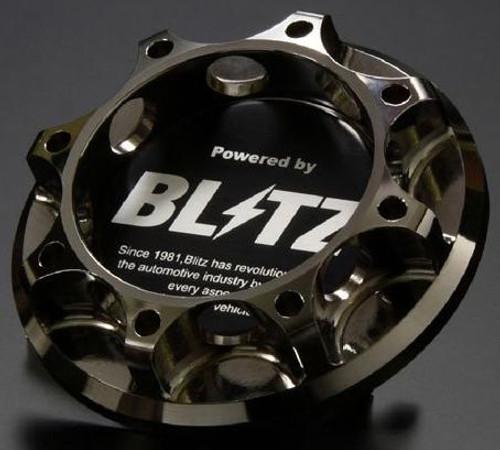 18684  -Blitz Oil Cap  Size: M42 - 4.5