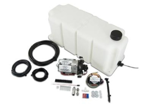 30-3001  -AEM Water Injection Kit