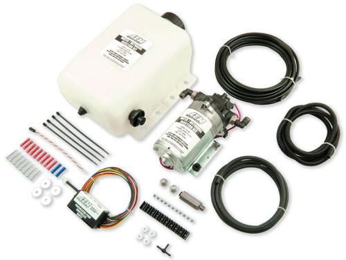 30-3001  -AEM Water Injection Kit