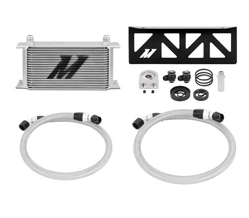 MMOC-BRZ-13 Subaru BRZ / Scion FR-S Oil Cooler