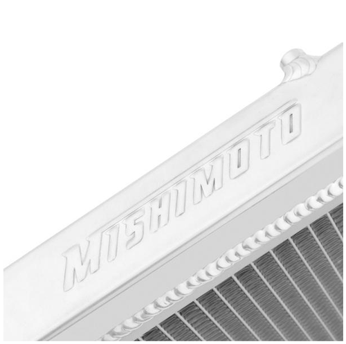 Mishimoto  2013+ FR-S/ BRZ Performance Aluminum Radiator