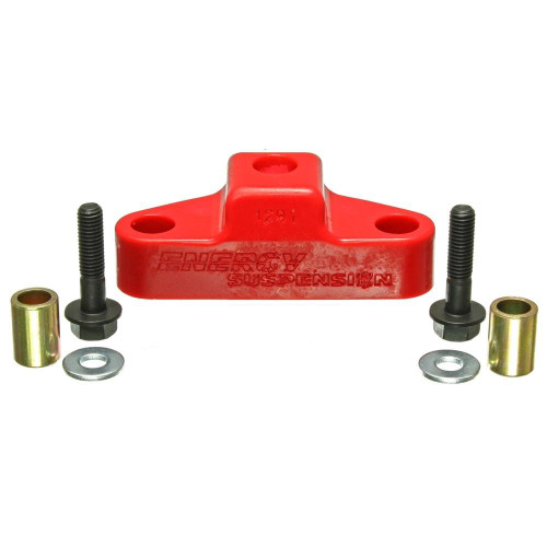 Transmission Shifter Bushing Set