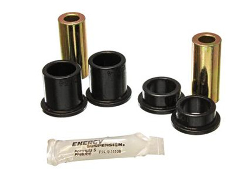 Rack And Pinion Mount Bushing