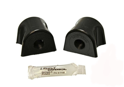ENERGY SUSPENSION 18MM FRONT SWAY BAR BUSHING KIT