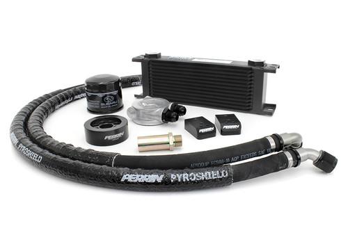 Perrin Oil Cooler