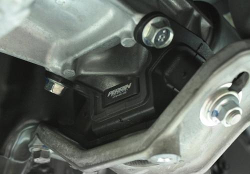 PSP-DRV-160  PERRIN -FR-S / BRZ Transmission Support