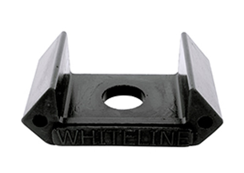 Whiteline KDT926 - Positive Shift Kit Bushing