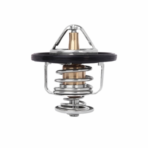 Mishimoto FR-S/BRZ/GT86  Racing Thermostat