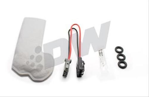 DeatschWerks DW300C Compact Fuel Pump FR-S BRZ