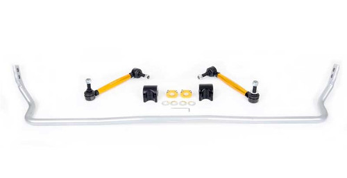 WHITELINE  20MM ADJUSTABLE FRONT SWAY BAR