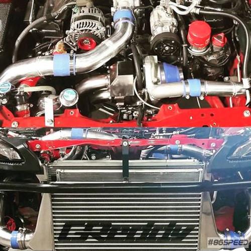 Greddy FRS/BRZ/86 Turbo Kit Stage 3