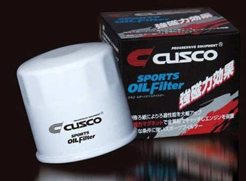 Cusco Oil Filter