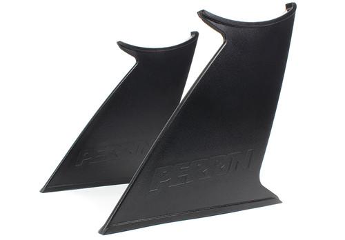 Perrin Wing Stabillzer - 2015+ STI