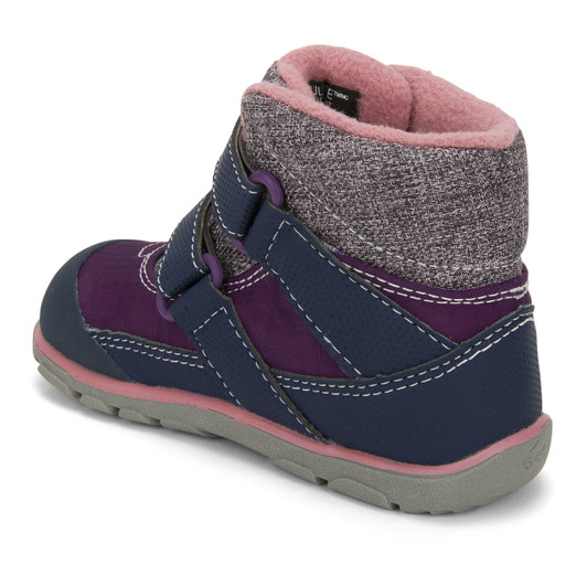 Waterproof Insulated Boots