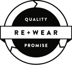 rewear.jpg