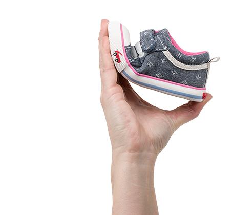skr-ourstory-shoe.jpg