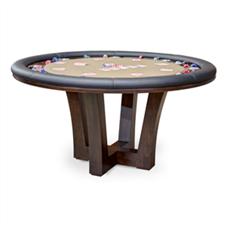City Professional Game Table