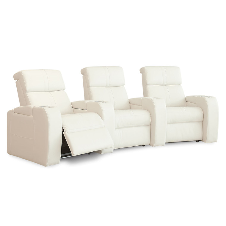 Flicks Home Theater Seat