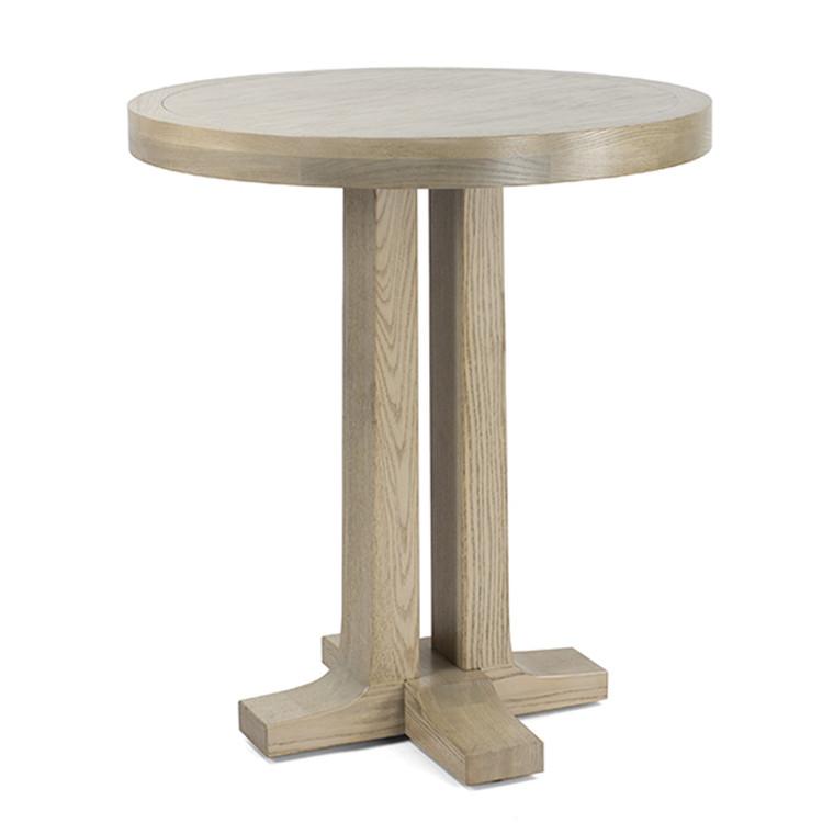 Atherton Pub Table