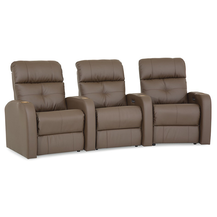 Audio Home Theater Seat