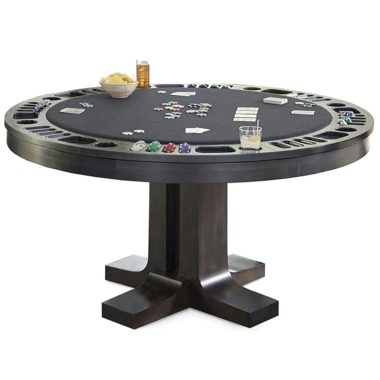 Atherton Reversible Top Game Table