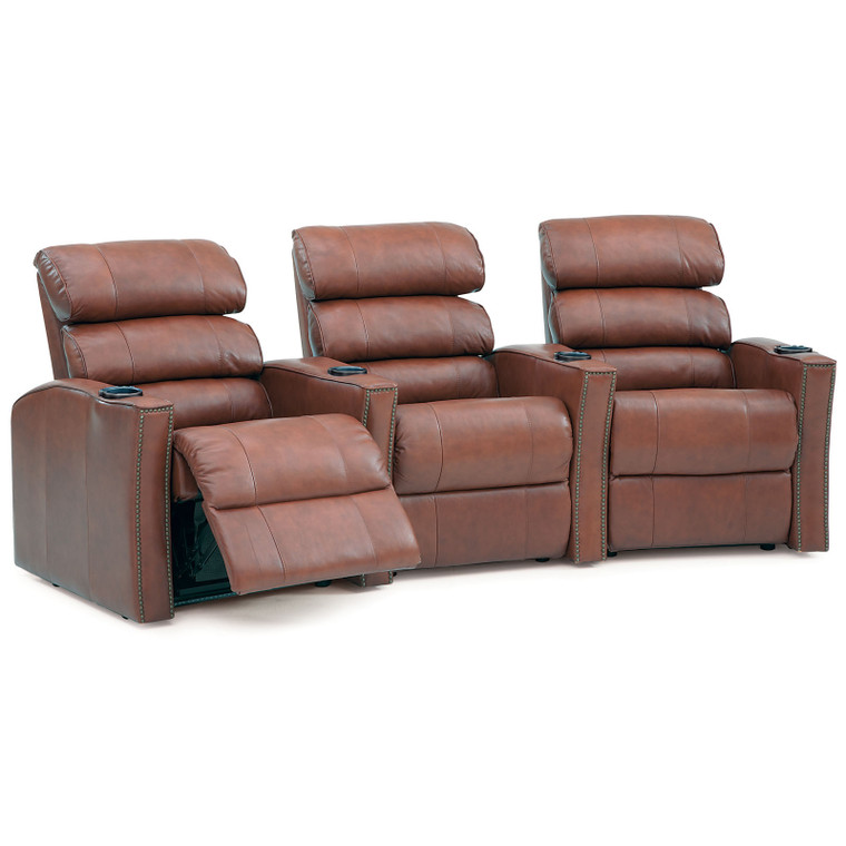 Feedback Home Theater Seat