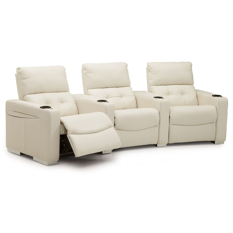 Vox Home Theater Seat
