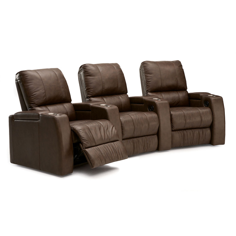 Playback Home Theater Seat