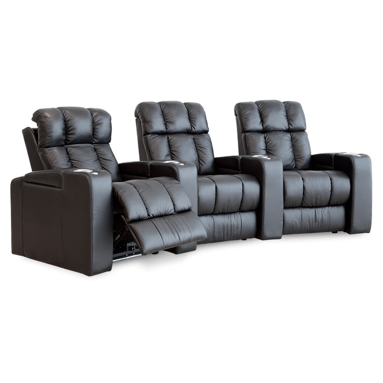 Ovation Home Theater Seat