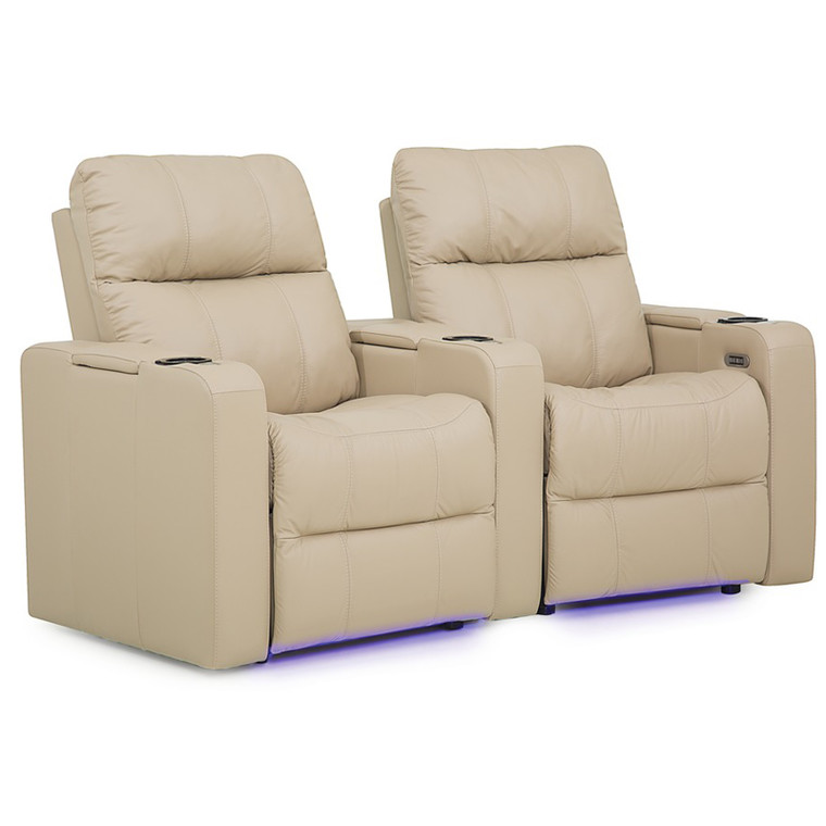 Soundtrack Home Theater Seat