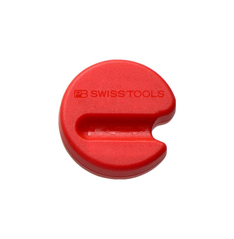 PB Swiss Magnetiser (PB 500)