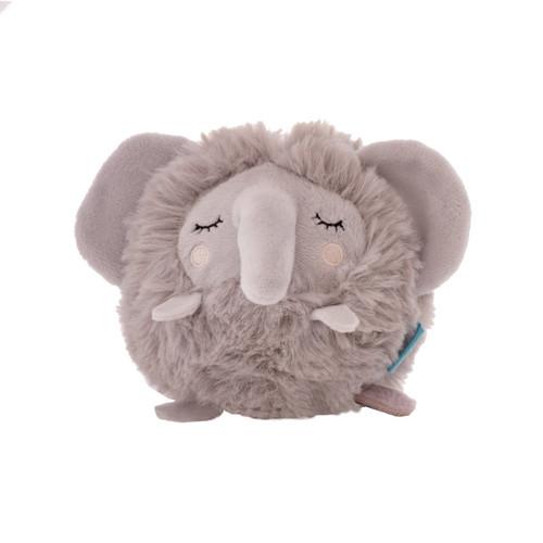 Squeezmeez Elephant