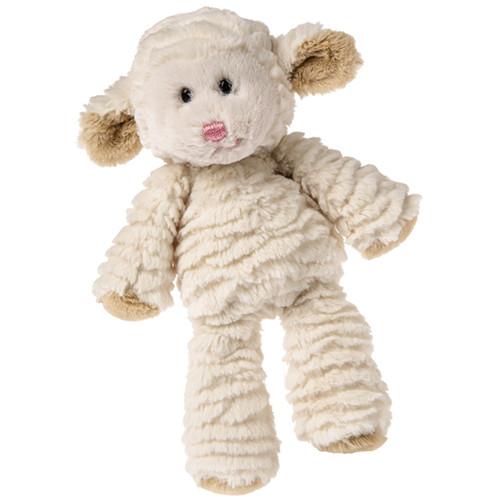 Marshmallow Junior Lamb
