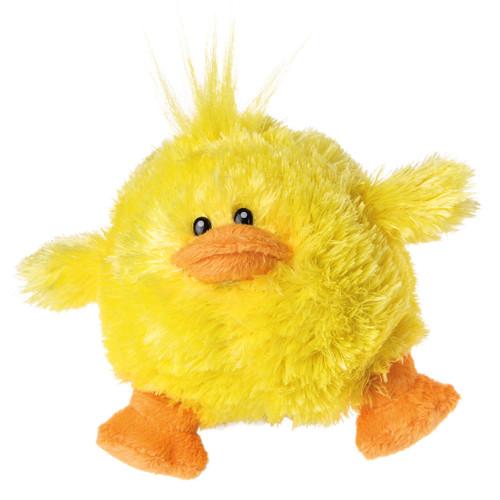Quack Quack Sound Duck