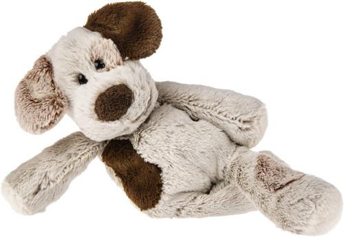Marshmallow Junior Puppy