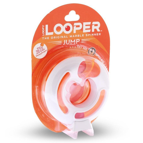 Looper Jump