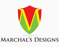 MARCHAL'S DESIGNS